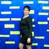 Екатерина, 35, Херсон