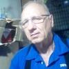 борис, 65, г.Уфа