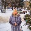 Нина, 48, г.Тверь