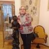 мари, 39, г.Екатеринбург