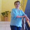 Olga, 56, г.Челябинск