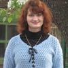 светлана, 36, г.Новошахтинск