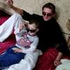 Александр, 35, г.Дрокия