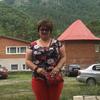 Ирина, 47, г.Барабинск