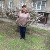 валентина, 53, г.Иркутск