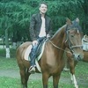 Эдуард, 42, г.Солнечногорск