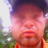 юрий, 27, Кропивницький (Кіровоград)