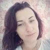Аленка, 30, Суми