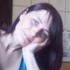 Натали, 33, г.Кропивницкий (Кировоград)