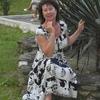 Любовь, 60, г.Мурманск