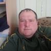 Андрій, 33, г.Киев