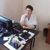 Наталья, 46, г.Рязань
