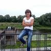 Таня, 45, г.Чернигов