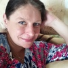 Галина Каменева, 40, г.Владимир