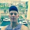 Алексей, 24, г.Атырау(Гурьев)