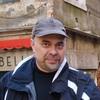 Андрей, 51, г.Паттайя