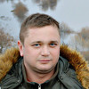 роман, 34, г.Белев