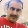 Reza, 20, г.Атланта