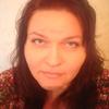 Светлана, 40, г.Саратов