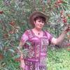 ГАЛИНА, 48, г.Бишкек