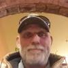 lookin4love, 47, г.Даллас