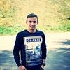 Андрей, 22, г.Монино