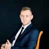 Михаил, 24, г.Иваново