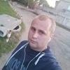 Maksim, 25, г.Хабаровск