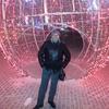 Артем, 31, г.Обнинск