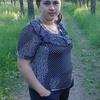 Елена, 30, г.Елец