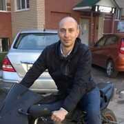 Андрей 41 Тверь