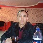 Галимжан 47 лет (Водолей) Челкар