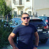 Андрей, 25, г.Ростов-на-Дону