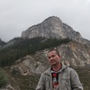 хасанхон, 32, г.Горно-Алтайск