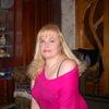 Наталья, 39, г.Симферополь