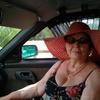 Валентина, 68, г.Армянск