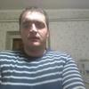 вася, 26, г.Тетиев