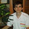 Golandec2016, 28, г.Идринское