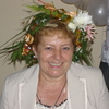 Tanya, 62, Mississauga