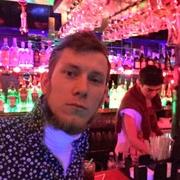 ShamiL 30 Москва