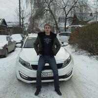 Марсель, 34 года, Стрелец, Екатеринбург