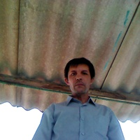Алексей Овод, 52 года, Лев, Лабинск