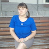Елена, 32, г.Междуреченский