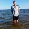 vasya, 36, Skadovsk