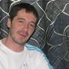 Ринат, 41, г.Пермь
