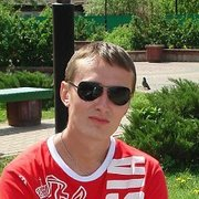 Андрей 36 Электросталь