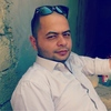 Mahir, 34, Baku