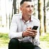 Сергій, 24, г.Берегово