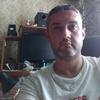 pasha, 32, Kurovskoye