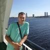Олег, 37, г.Оломоуц